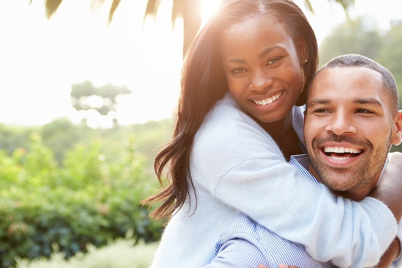 x6-ways-to-keep-a…thy-relationship/ 