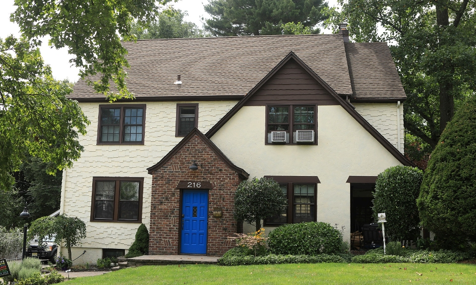 how-to-choose-a-roof-for-your-home